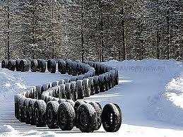 Зима для крмп скачать