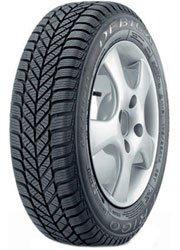 Авто шины: Frigo 2