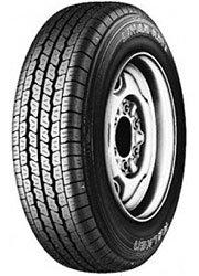 Авто шины: R-51