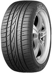 Авто шины: Ziex ZE-912