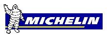 купить шины Michelin киев