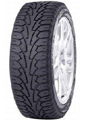 Авто шины: Nordman RS