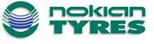 купить шины Nokian киев
